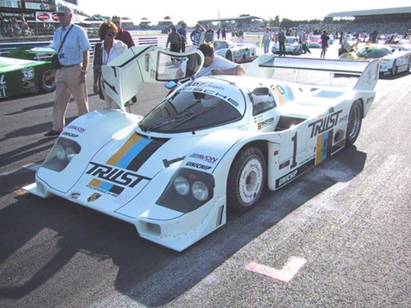 Porsche 956/962 - Page 8 -956_t10