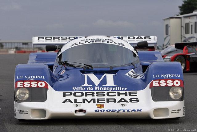 Porsche 956/962 - Page 8 -962-a10