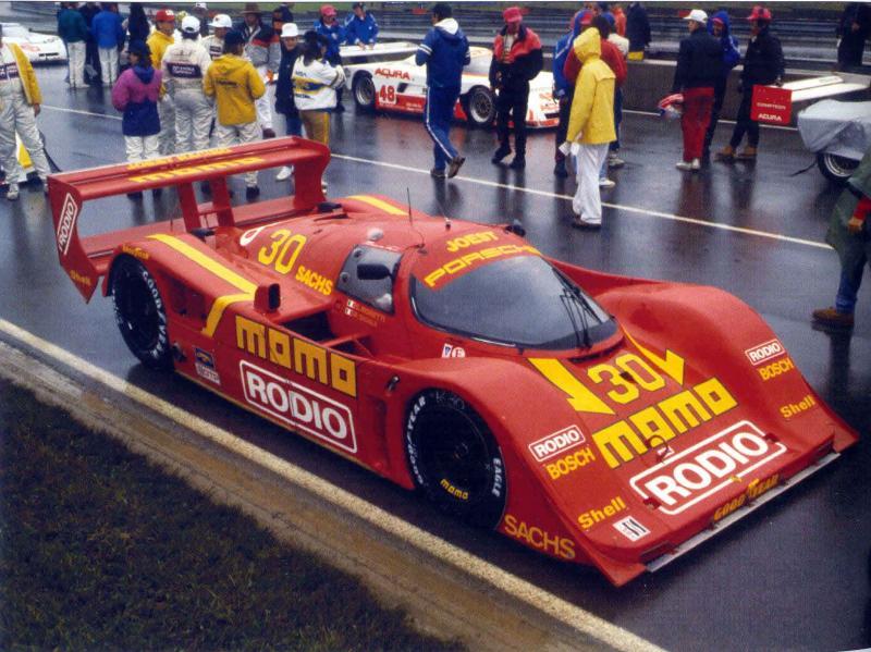 Porsche 956/962 - Page 8 -962_j10