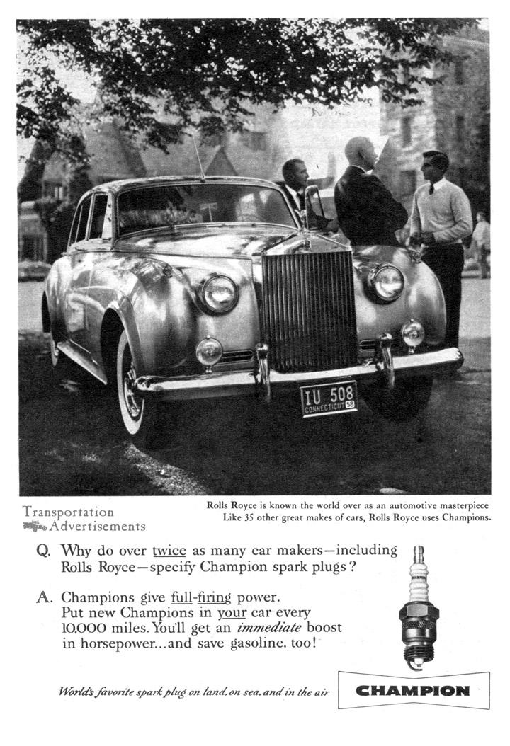 Anciens panneaux publicitaires ou publicités - Page 2 -pub_c10