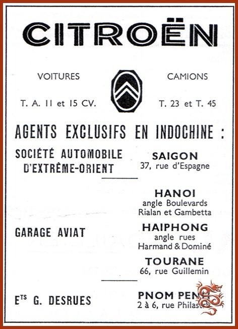 Anciens panneaux publicitaires ou publicités - Page 2 -pub_c12