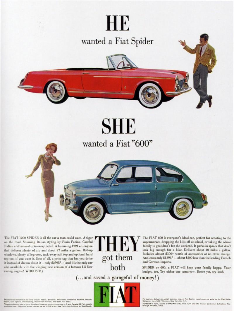 Anciens panneaux publicitaires ou publicités - Page 2 -pub_f10