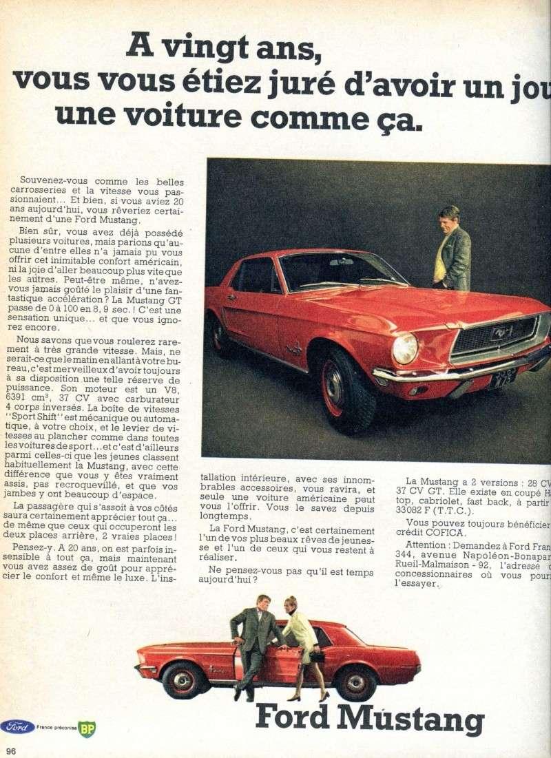 Anciens panneaux publicitaires ou publicités - Page 2 -pub_f11