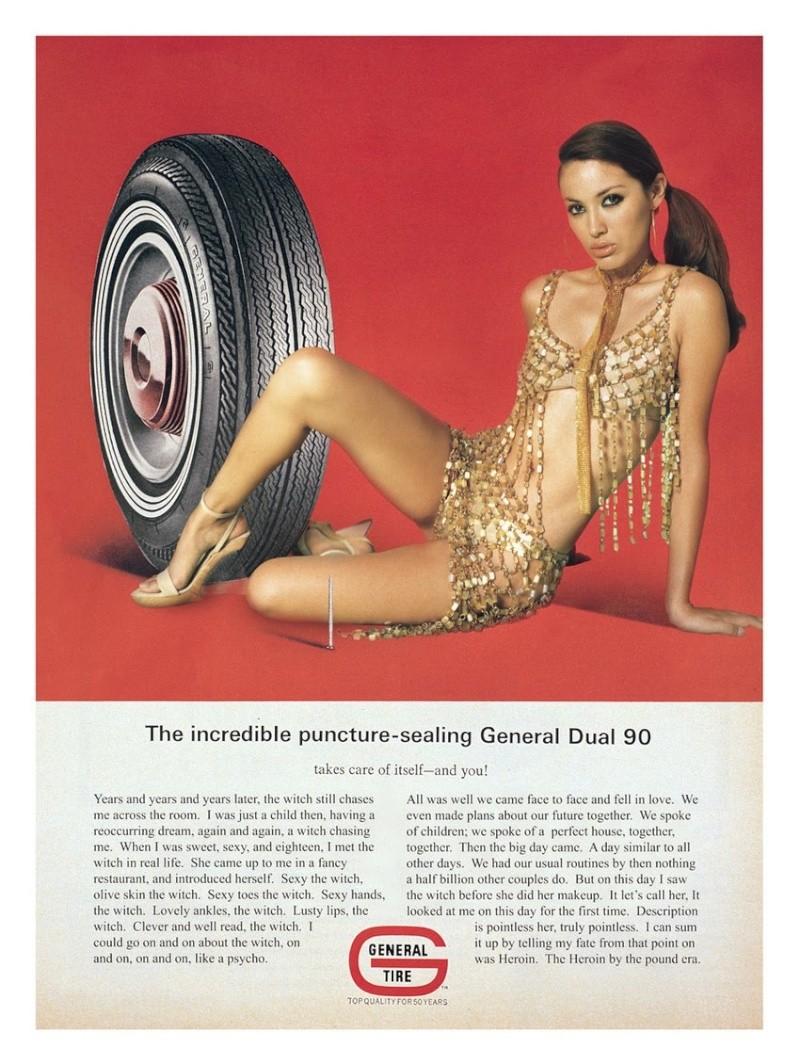 Anciens panneaux publicitaires ou publicités - Page 3 -pub_g11