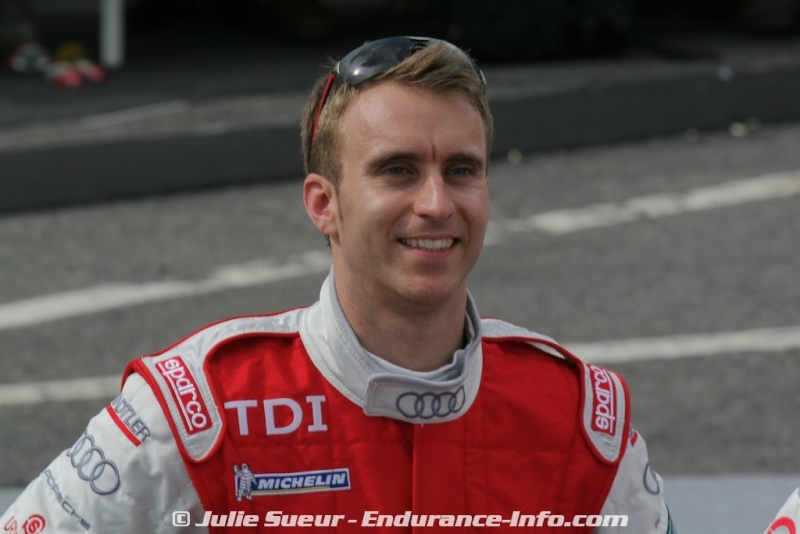 ecuries lmp1 2010 - Page 3 -timo_10