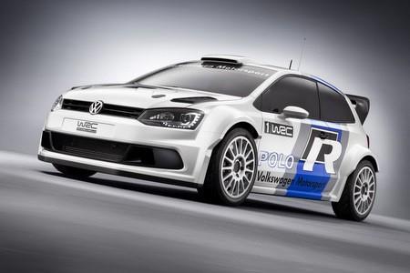 WRC News... - Page 3 -vw_po11
