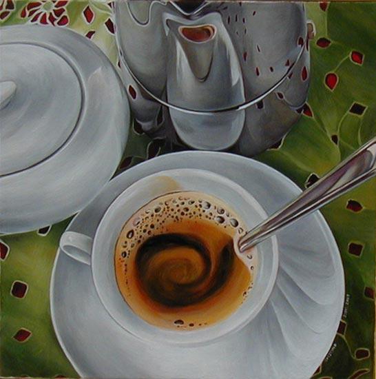 Cazzeggio!!! - Pagina 6 Caffe_11