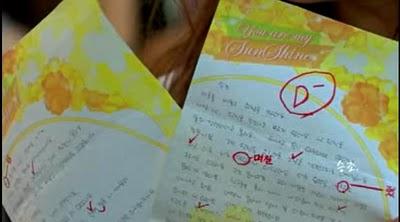 [DRAMA] ♥ 'Playful Kiss' (장난스런 KISS) ♥ - Page 6 Letter10