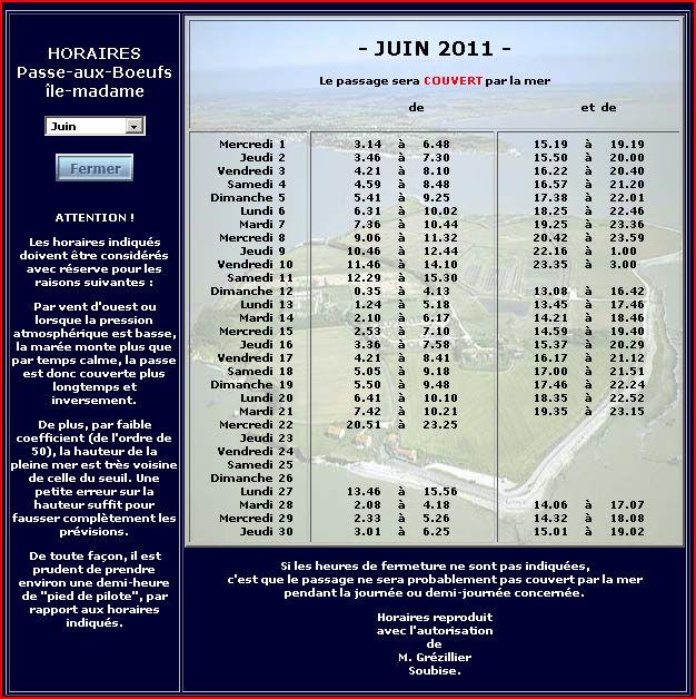 A vendre lanterneaux mini heki (Livrés!)  VENDUS DEPUIS AVRIL 2011 - Page 2 Horair10
