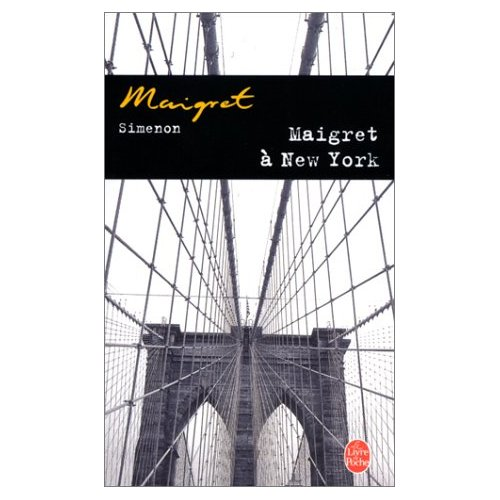 Voyage à New York - Page 2 51xhjk10