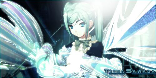 Tsuna's Gallery Tsuna_10