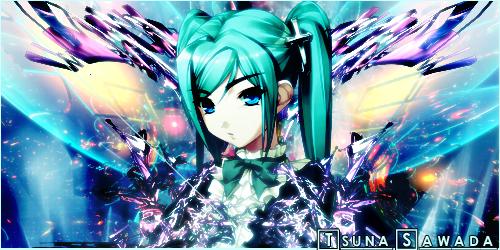 Tsuna's Gallery Tsuna_11