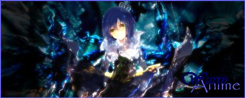 Tsuna's Gallery Wuvin_10
