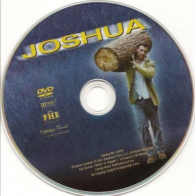 جاشوا (Joshua) مترجم باللغة العربية 820lg110