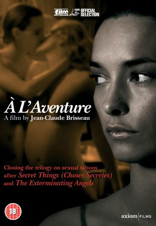 A l'aventure  Alaven10
