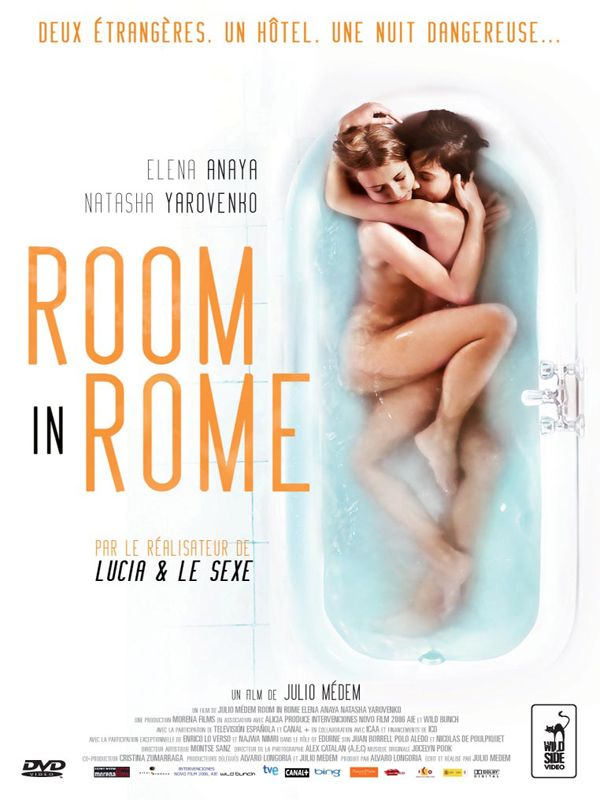 Room in Rome  Images11