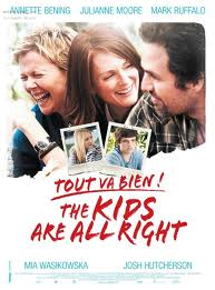 the kids are all right Images13