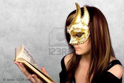 """Avatars """"Carnaval"""" 49754410"""