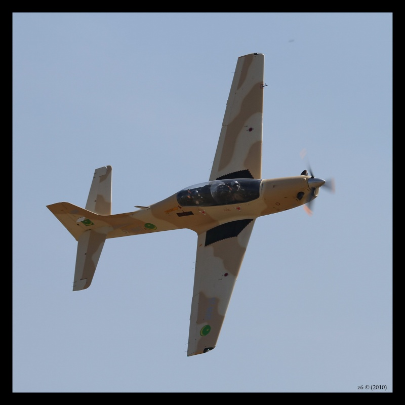 Armée Mauritanienne 0tuc2410