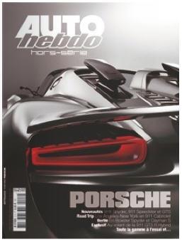 Ouvrages consacrés à l'automobile - Page 2 Hs_por10