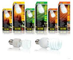 Ampoule uv Images10