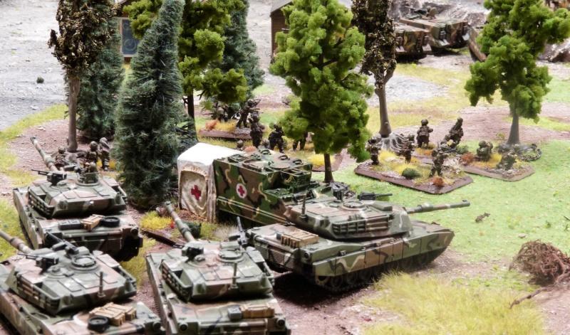 IIIème guerre mondiale, Allemagne de l'Ouest Gp_hq_10