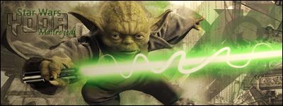 Galerie Clayser Yoda11