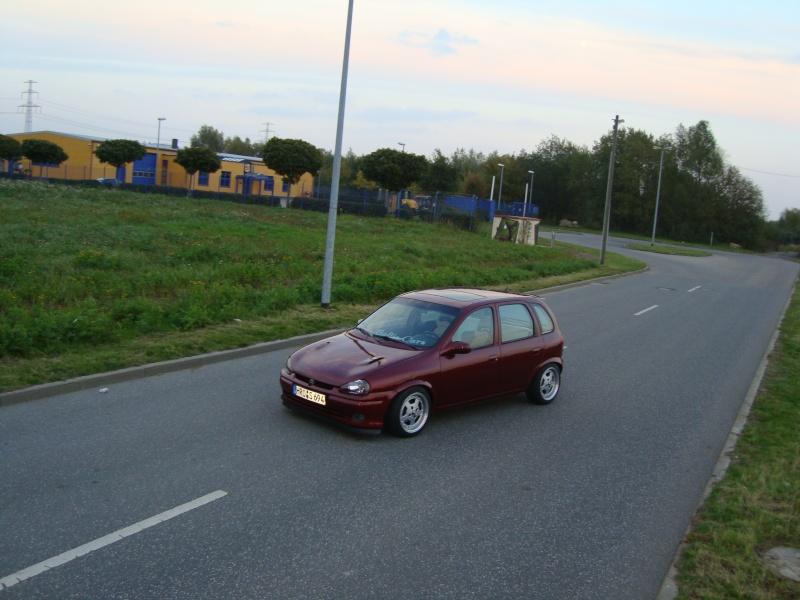 Ostsee Corsa - Seite 5 Dsc02512