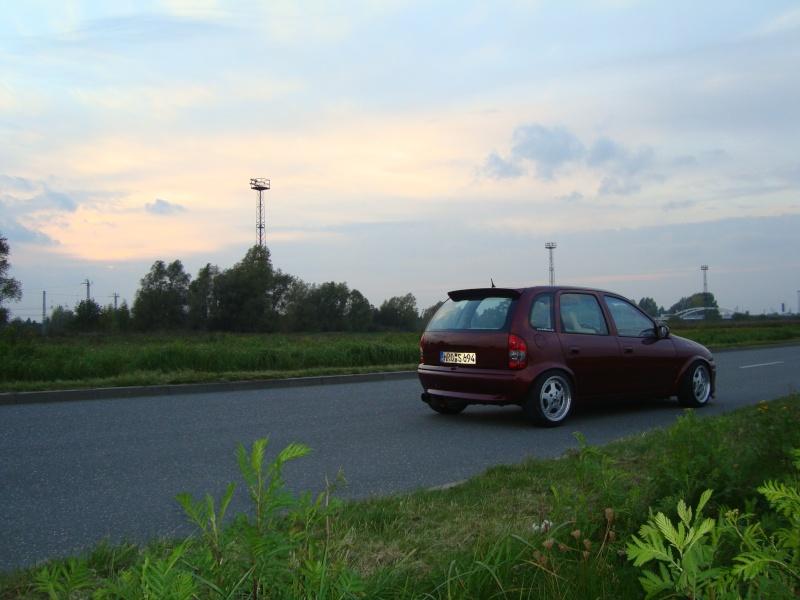 Ostsee Corsa - Seite 5 Dsc02514