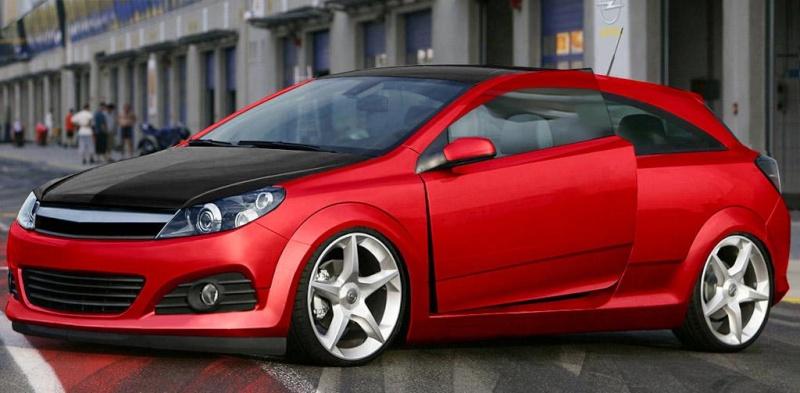 Fake Showroom für Fortgeschrittene - Seite 4 Opel_a11