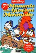 Manuali delle Giovani Marmotte 281710