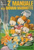 Manuali delle Giovani Marmotte 2manua10