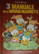 Manuali delle Giovani Marmotte 3manua10