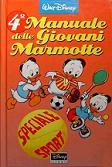 Manuali delle Giovani Marmotte 4manua10