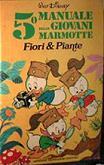 Manuali delle Giovani Marmotte 5manua10