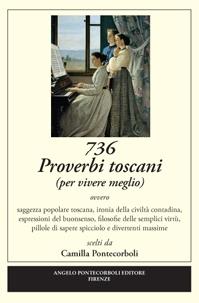 Gioco: Conta per immagini (1-750) - Pagina 50 Prover10