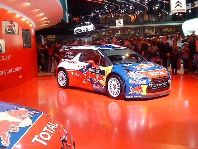 [Sport] DS3 WRC - Page 8 Citroa10