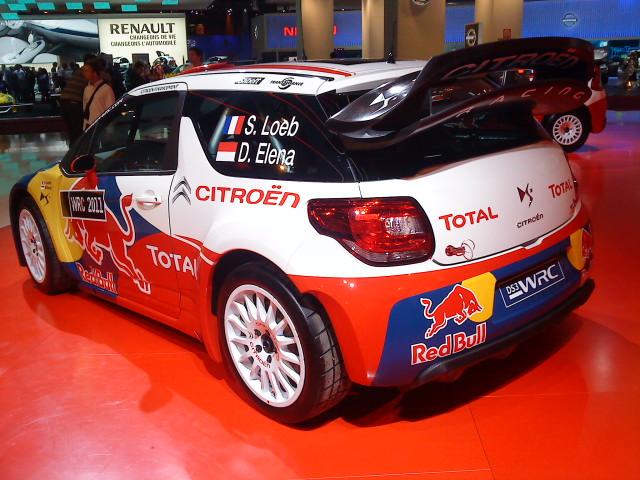 [Sport] DS3 WRC - Page 8 Citroa11