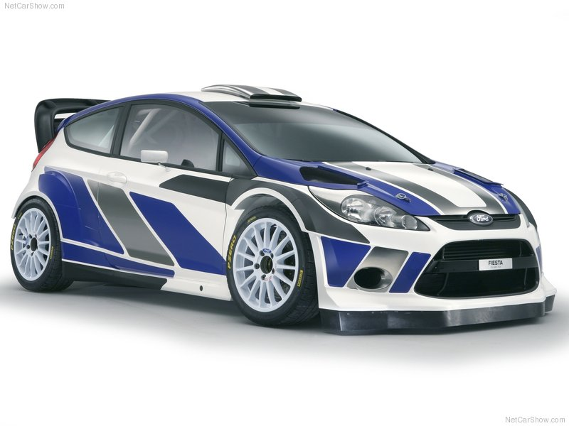 [Sport] DS3 WRC - Page 7 Ford-f10