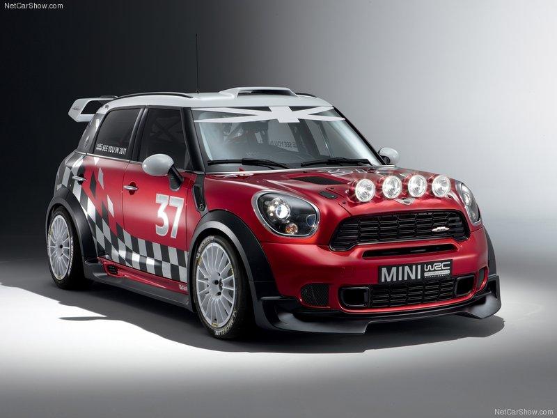 [Sport] DS3 WRC - Page 7 Mini-w10