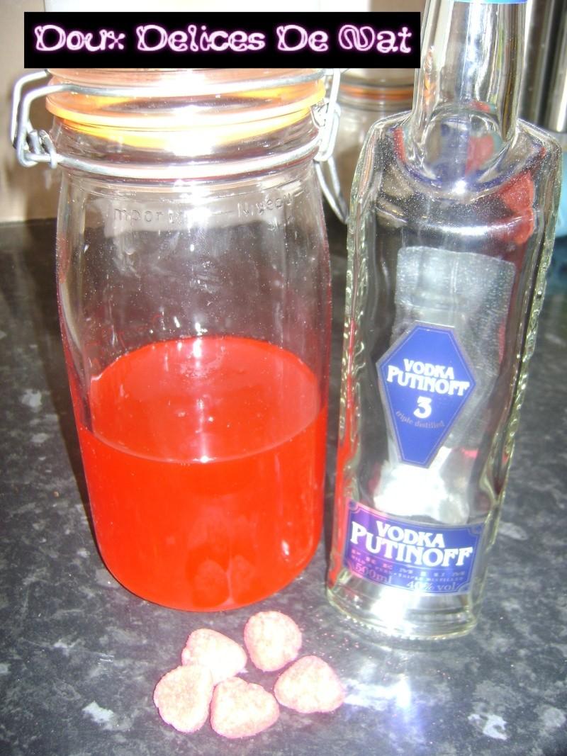 Vodka tagada Dsc02851