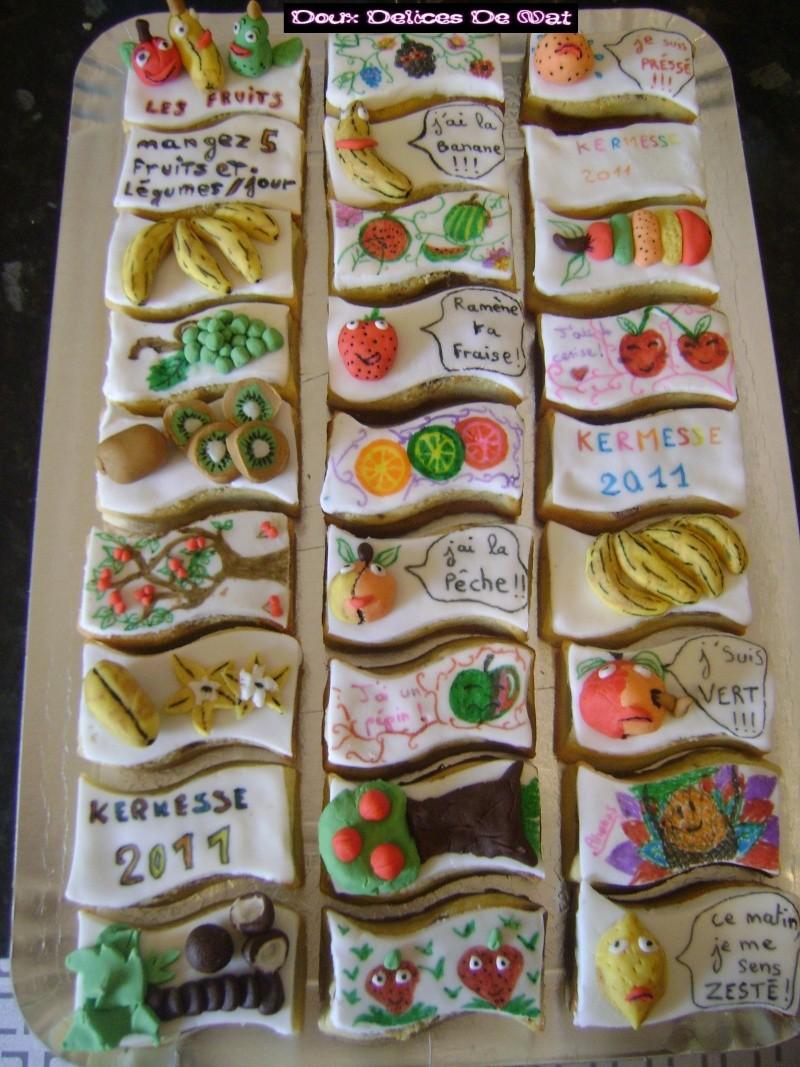 mini cakes - Page 2 Dsc02953