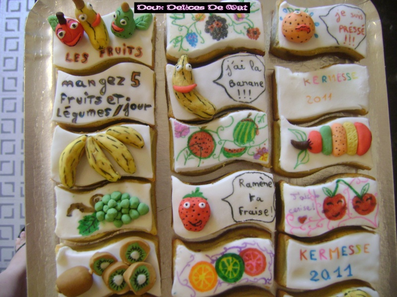 mini cakes - Page 2 Dsc02954
