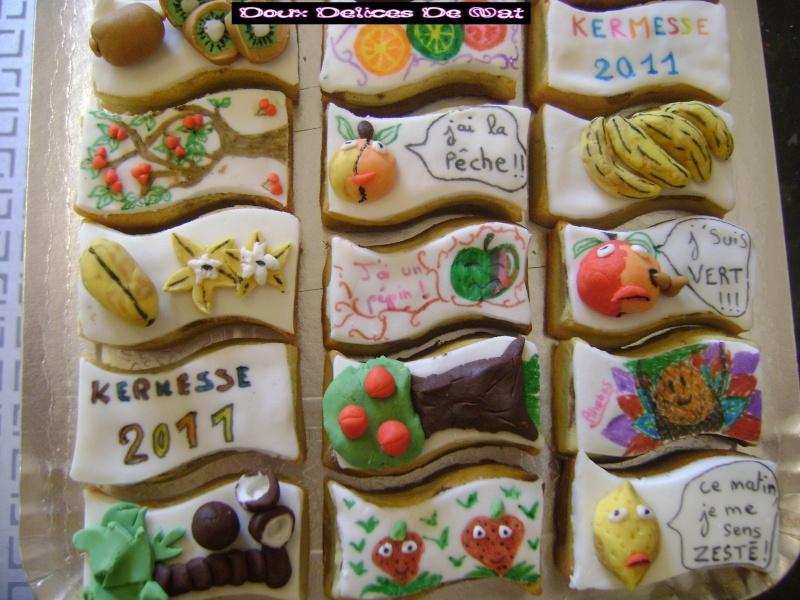 mini cakes - Page 2 Dsc02955
