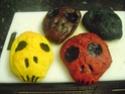 Recettes rigolottes pour Halloween - Page 2 01210
