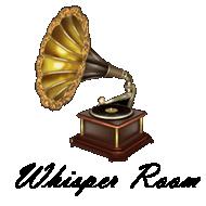 Whisper Room.