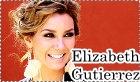 Elizabeth Gutierrez fanu forumas