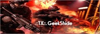 TK CLAN .::THE KING::. - Portal 2212