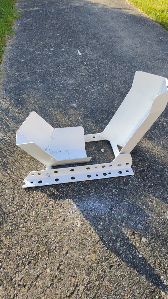 Bloc roue et remorque  90750310