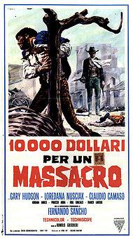 Chacun pour soi ( Ognuno per Se ) –1967- Giorgio CAPITANI 190px-10